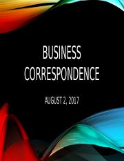 2P-ENGN04G-Fundamentals-of-Business-Correspondence.pptx
