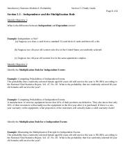 Module 6 - 5.3 Study Guide New accessible.docx