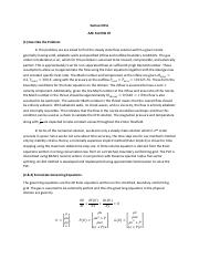 AAE512-HW-7-Solution(Sam_Otto)-1