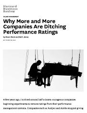 Why_More_and_More_Companies_Are_Ditching_Performance_Ratings