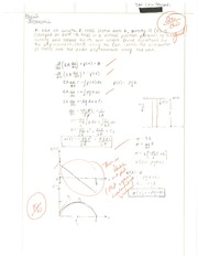 HW_Set1_Part2_solution