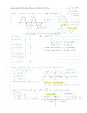 transformations-of-trig-functions