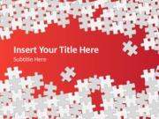 30-puzzle-powerpoint-template.pptx