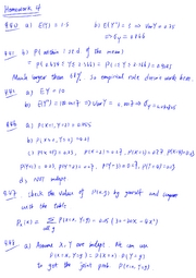 Math 218 Zygouras Homework4