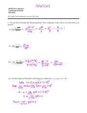 Combination Exam Solutions.pdf