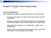 Coyle_Chapter_4_PowerPoint_Slides