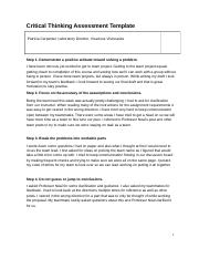 cf_critical_thinking_assessment_template8.docx