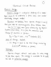 M3-Circuits-notes--F2016