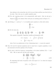 307_pdfsam_math 54 differential equation solutions odd
