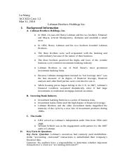 6-1.2 - Lehman Brothers Holdings, Inc.docx