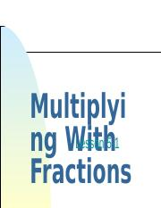 5-1-multiplicaiton-of-fractions-day-2