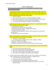 CHP 48 STUDY GUIDE 1 (2).docx
