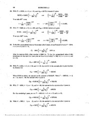 Applied Finite Mathematics HW Solutions 92