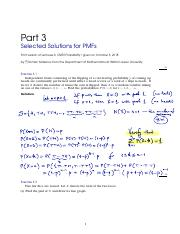ST259-lecture-03-selected-solutions.pdf