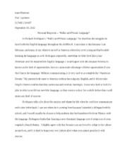 a homemade education malcolm x essay