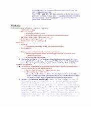 PS241_Exam 1 review(15).pdf