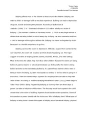 essay on punctuality jobs