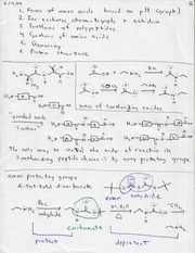 Lecture Note_Page_53