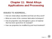 2010-02-22 Chapter 11 Metal Apps and Processing