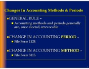 students2009-Ch05 part 4 method change