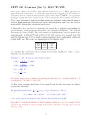 Exercise Set 3 Solutions.pdf