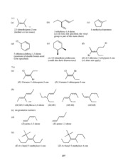 Solutions_Manual_for_Organic_Chemistry_6th_Ed 144