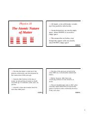 ch11_atomic_nature_atoms