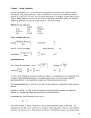 Chapter_2 - Basic_Quantities