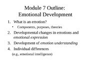 Module07_Psych315EmotionalDevelopment_Part1