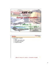 AME436-lecture10