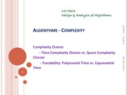 35 lec-intro-complexity-classes