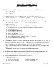 Review Test3 with Key.pdf