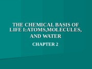 Chapter - 2-BB - Intro.ppt