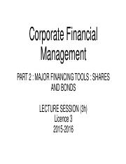 Corporate Financial_L3_IF_02student.pdf
