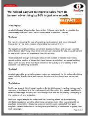 RedEye and easyJet campaign analysis case study.pdf