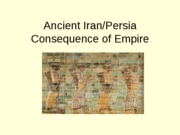 Ancient+Iran1