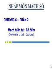 #6.2. Mach tuan tu - part 2.pdf