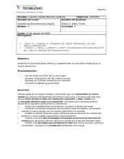 Gestion de Merca act 3.doc