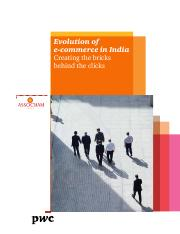 evolution-of-e-commerce-in-india_PWC