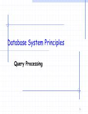 ch6-Query Processing.pdf