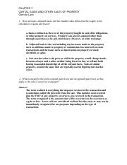 Chapter-7-Federal-Taxation