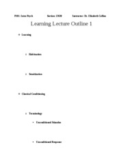 Outline+Chapter+7+Learning1