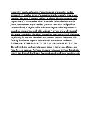 BIO.342 DIESIESES AND CLIMATE CHANGE_1788.docx