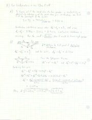 hw11solutions4