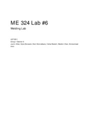 Lab #6 Write Up