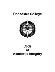 Code-of-Academic-Integrity-rev063010
