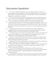 Chapter 2 Discussion Questions.docx