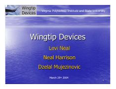 Lec14.5-Wingtip+Devices