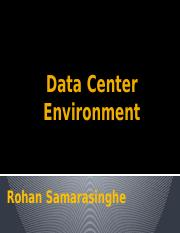Lecture-2-DataCenterEnvironment (2).pptx