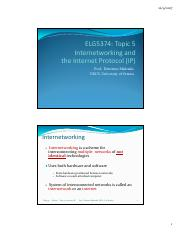 ELG5374_Internet&IP-revised.pdf